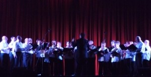 chorale_2011